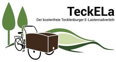TeckELa_Logo_Entwurf_002_